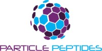 Particle Peptides